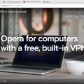 Photos: Opera 40:いくつかの動画サイトでフルスクリーン動画がタブ内フルスクリーンになる…不具合? - 2(YouTube)