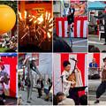 Photos: 大須大道町人祭 2016 No - 93