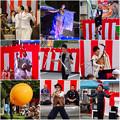 Photos: 大須大道町人祭 2016 No - 98
