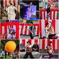 Photos: 大須大道町人祭 2016 No - 100