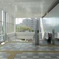 写真: 今日からリニューアルオープンした新・JR春日井駅 - 25
