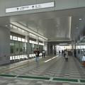 写真: 今日からリニューアルオープンした新・JR春日井駅 - 26