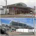 写真: 新・JR春日井駅(北口・南口)- 5