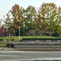 写真: 落合公園の紅葉 - 7