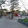 大垣公園 - 36