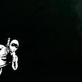 写真: Opera Neonのプライベートウィンドウ…ならぬ「Incognito(匿名)」ウィンドウの左下に忍者!? - 3