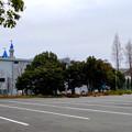今年(2017年)4月に開業予定の「レゴランド・ジャパン」 - 17