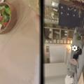 dTV VRの不具合?なぜか縦向きでしかコンテンツが表示されず…
