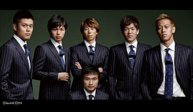 Photos: だんひる4