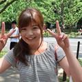 Photos: 林優衣!!!