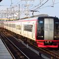 Photos: 名鉄2202F