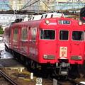 Photos: 名鉄6007F