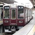 阪急8041F