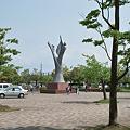 Photos: Kanazawa_Jouhoku_Undoukouen05212011dp2-02