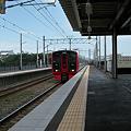 Photos: train06282011dp2-02