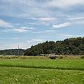 Photos: Sky_and_Green07082011dp2