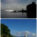 エリカの灯台