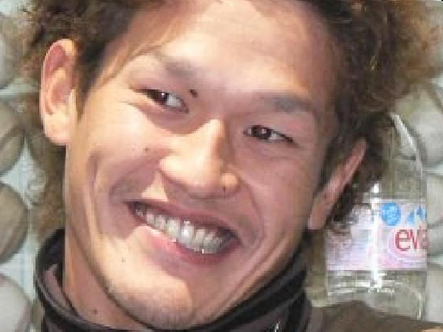 坂口智隆の画像 p1_14