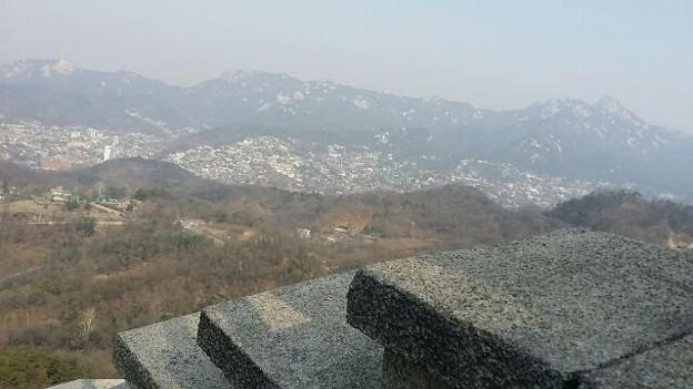 写真: 1427064809208