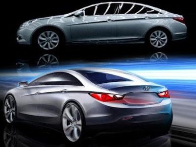 2010-Hyundai-Sonata-i40-Electric-Hybrid-Concept-Car