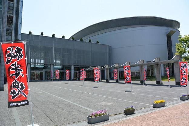 純米魂2015 (01)