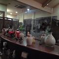 Photos: 天天坊 2009.12 (03)
