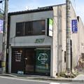 Photos: 寺町132番バールmarco 2015.03 (1)