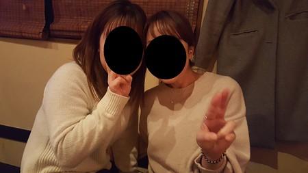 20161105_235602
