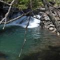 善五郎の滝6