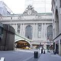 Photos: 28日 NY-Manhattan