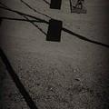 写真: Swing.......
