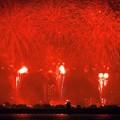 Photos: 古河Red.......