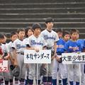 Photos: DSC08562