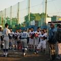Photos: DSC08838