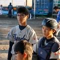 Photos: DSC08845