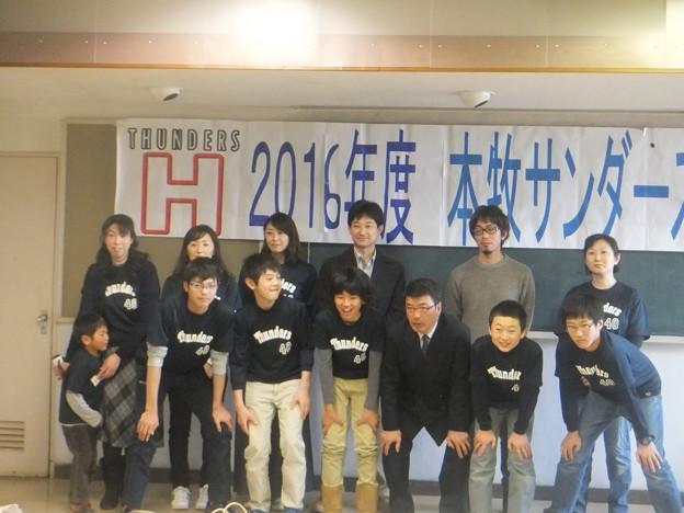 2106卒団式03