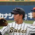 関東地区大学野球選手権大会 2016.10.31