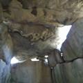 石舞台古墳 2010/9訪問