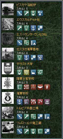 http://art41.photozou.jp/pub/242/3185242/photo/241001327_org.png