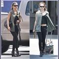 Selena Gomez of plain clothes(11298)