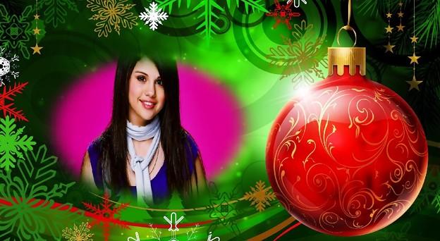 Photos: Beautiful Selena Gomez(620001)
