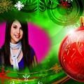 Beautiful Selena Gomez(620001)