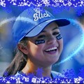 Photos: Beautiful Selena Gomez(630001)