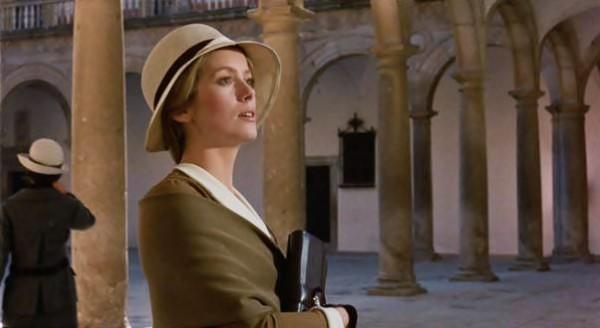 French Fairy Catherine Deneuve(52)