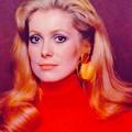 Photos: French Fairy Catherine Deneuve(64)