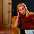 Photos: French Fairy Catherine Deneuve(76)
