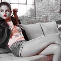 Beautiful Selena Gomez(900426)