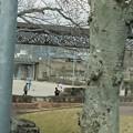 中津川本町公園