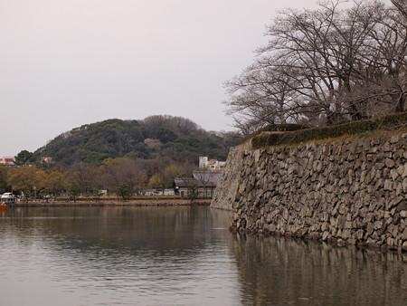 姫路城 02