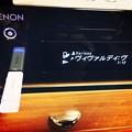 Photos: 20150405Hi-Res→DENON~ハイレゾデビューの春